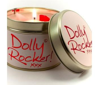 Dolly Rocker